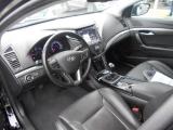i40 SW 1.7 CRDi 141ch Blue Drive Creative