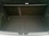 i30 1.6 CRDI110 PACK Inventive Limited Blue Drive 5p