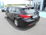 i40 SW 1.7 CRDi 115ch Blue Drive Business