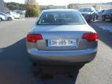 A4 2.0 TDI 140ch Ambition