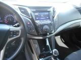 i40 1.7 CRDi115 PACK Business Blue Drive