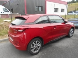 i20 Coupe 1.0 T-GDi 100 Intuitive Plus