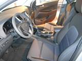 Tucson 1.7 CRDI 141ch S Edition 2WD DCT-7