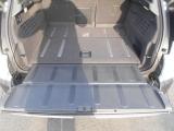 3008 HYbrid4 2.0 e-HDi FAP ETG6 + Electric 37ch